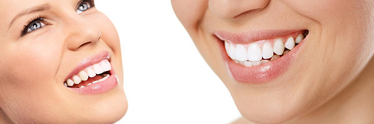 Port Chester Cosmetic Dentist