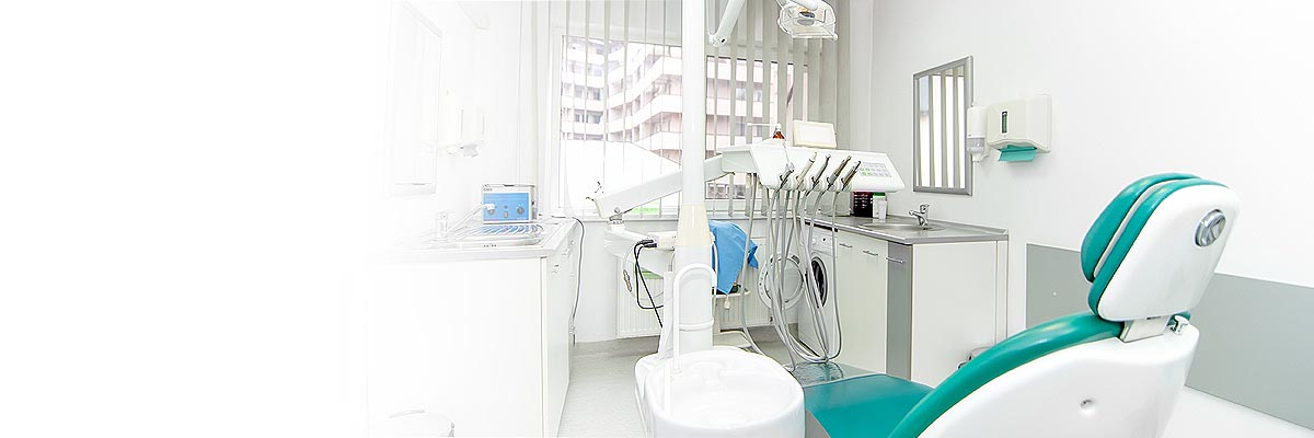 Port Chester Dental Centre
