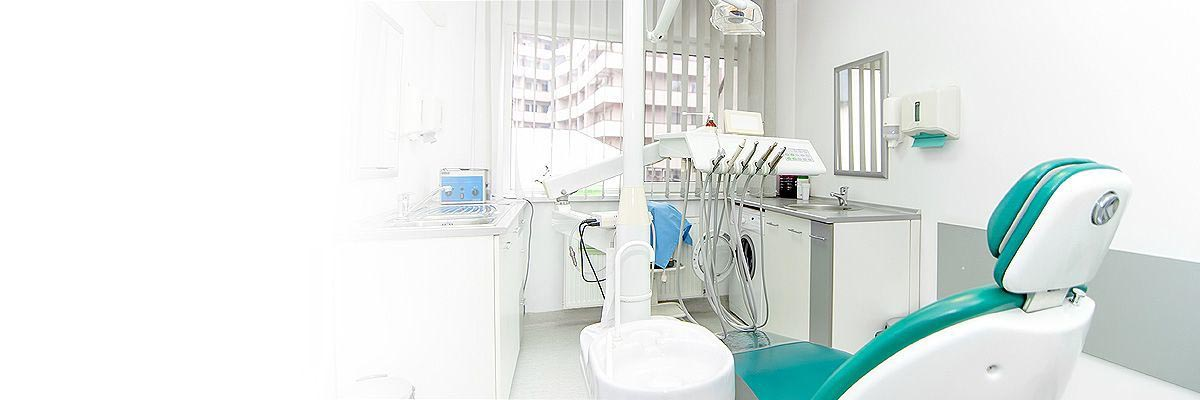 Port Chester Dental Services