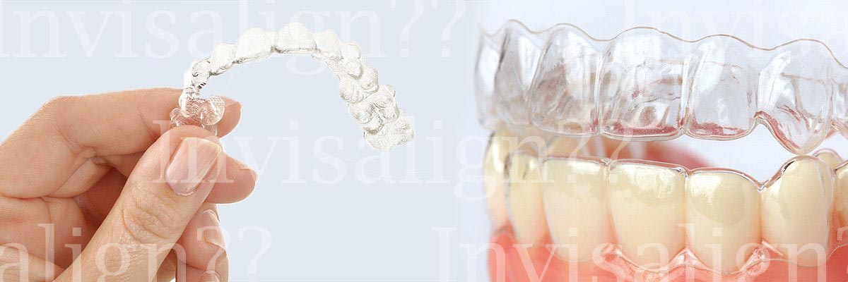 Port Chester Does Invisalign® Really Work?