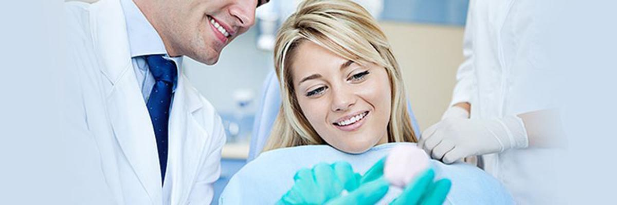 Port Chester Preventative Dental Care