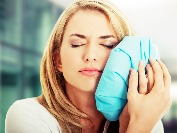 Wisdom Teeth Extraction Port Chester, NY